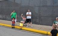 Wisconsin Rapids Cranberry Blossom Festival Parade 2013 24