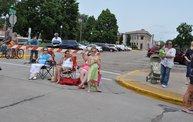 Wisconsin Rapids Cranberry Blossom Festival Parade 2013 22