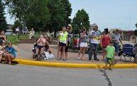 Wisconsin Rapids Cranberry Blossom Festival Parade 2013 21