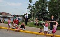 Wisconsin Rapids Cranberry Blossom Festival Parade 2013 1