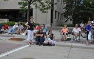 Wisconsin Rapids Cranberry Blossom Festival Parade 2013 28