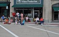 Wisconsin Rapids Cranberry Blossom Festival Parade 2013 7