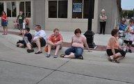 Wisconsin Rapids Cranberry Blossom Festival Parade 2013 5