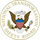 The National Transportation Safety Board is the lead agency in the investigation, assisted by the F.A.A.  It could be months to a year before they issue their final findings.