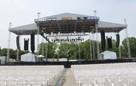 Y100's Country USA :: Take a Sneak Peek at the Grounds 21