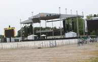 Y100's Country USA :: Take a Sneak Peek at the Grounds 10