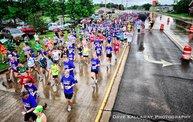 Forrest's Run 2013!!! 3