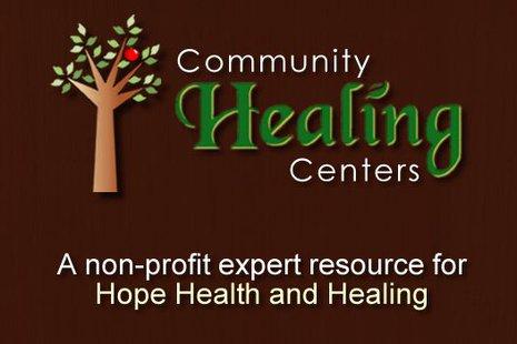 Community Healing Centers