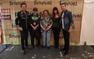 Meet & Greets From Day 1 - Eric Church and Gloriana 14