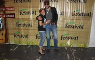Meet & Greets From Day 1 - Eric Church and Gloriana 3