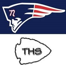 Terre Haute North Patriots  Terre Haute South Braves