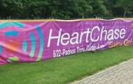 First annual Holland HeartChase with the American Heart Association 3