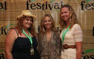 Meet & Greets From Day 2 - Kix Brooks & Sheryl Crow 29