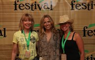 Meet & Greets From Day 2 - Kix Brooks & Sheryl Crow 28