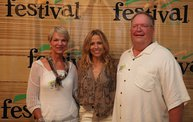 Meet & Greets From Day 2 - Kix Brooks & Sheryl Crow 19