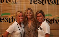 Meet & Greets From Day 2 - Kix Brooks & Sheryl Crow 6