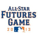 All Star Futures Game 2013