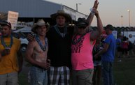 Country Fest Day 1 8