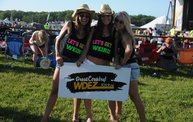 Country Fest Day 1 5
