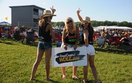 Country Fest Day 1 4