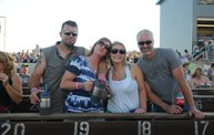 Country Fest Day 1 12