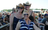 Country Fest Day 1 9