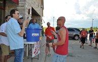 Brewers Trip Giveaway 2013 2