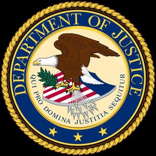 A Sioux Falls, South Dakota man convicted of Possession with Intent to Distribute a Controlled Substance was sentenced on June 25, 2013 by U.S. District Judge Roberto A. Lange. (www.justice.gov)