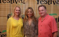Meet & Greets From Day 2 - Kix Brooks & Sheryl Crow 20