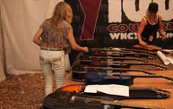 Meet & Greets From Day 2 - Kix Brooks & Sheryl Crow 27