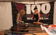 Meet & Greets From Day 2 - Kix Brooks & Sheryl Crow 26