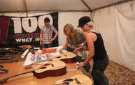 Meet & Greets From Day 2 - Kix Brooks & Sheryl Crow 23