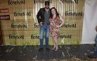 Meet & Greets From Day 1 - Eric Church and Gloriana 7