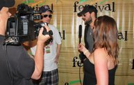 Meet & Greets From Day 1 - Eric Church and Gloriana 28