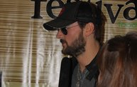 Meet & Greets From Day 1 - Eric Church and Gloriana 27
