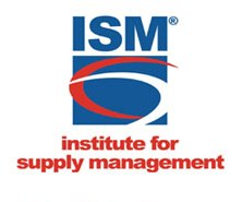 Institute for Supply Chain Management
