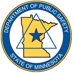 Minn. Dept. of Public Safety