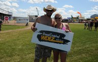 Country Fest Day 1 13