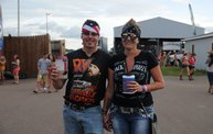 Country Fest Day 2 25