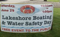 Lakeshore Marine & Safety Day 2013 8