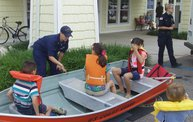 Lakeshore Marine & Safety Day 2013 6