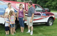 Lakeshore Marine & Safety Day 2013 10