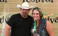 Country USA Meet Greets - Day 5 22