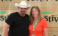 Country USA Meet Greets - Day 5 20