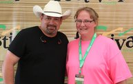 Country USA Meet Greets - Day 5 19