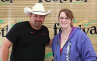 Country USA Meet Greets - Day 5 15