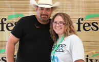 Country USA Meet Greets - Day 5 1