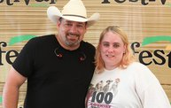 Country USA Meet Greets - Day 5 13