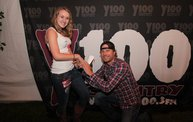 B93 Meet and Greet Winners 19