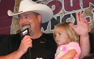 10 Great Moments From Country USA 2013 7